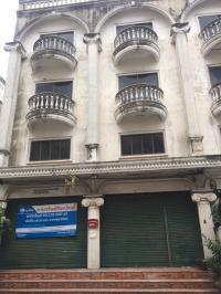 อาคารพาณิชย์หลุดจำนอง ธ.ธนาคารกรุงไทย สมุทรสงคราม เมืองสมุทรสงคราม แม่กลอง
